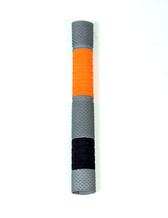 HEBE BAT GRIP Q SERIES, ORANGE