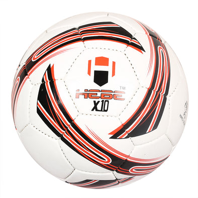 Football Balls - FB X10 SR5