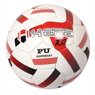 Football Balls - FB X12 SR5