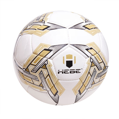 Football Balls - FB ZM SR5