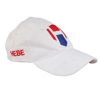 HEBE CAP 002, SIZE ADJUSTABLE