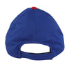 HEBE CAP 003, SIZE ADJUSTABLE