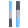 HEBE BAT GRIP T SERIES, BLUE