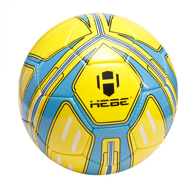 Football Balls - FB K12 SRY5