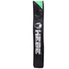 HEBE KASHMIRI WILLOW BAT K04, SH