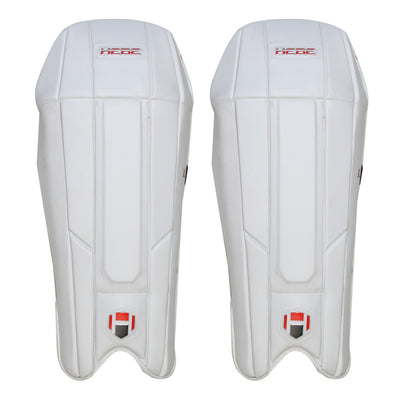 HEBE WICKET KEEPING LEGGUARD X SERIES, MENS