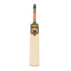 HEBE ENGLISH WILLOW BAT DECO Q06, 6 No.
