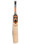 HEBE ENGLISH WILLOW BAT Q11, 5 No.