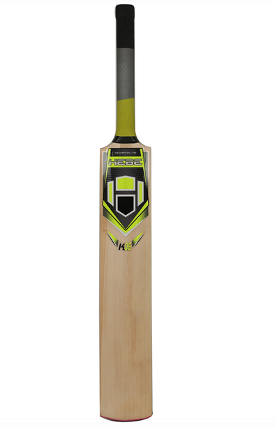 Cricket  - BKW K05 SR