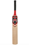 HEBE KASHMIRI WILLOW BAT CKR, 4 No.