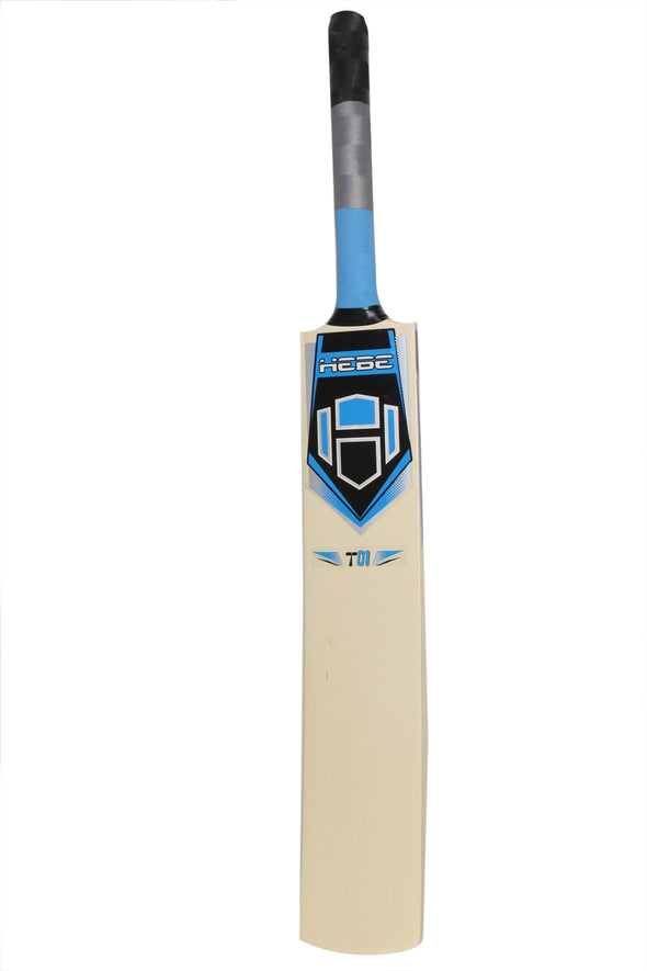 HEBE TENNIS WILLOW BAT T01, SH
