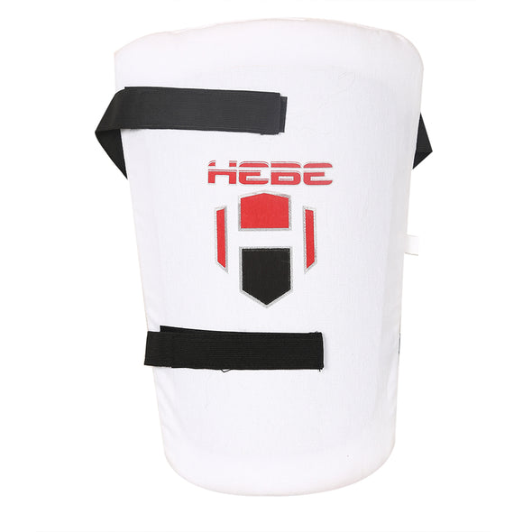 HEBE THIGH GUARD X SERIES, YOUTH