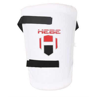 HEBE THIGH GUARD CKR, BOYS