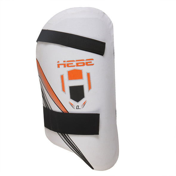 HEBE THIGH GUARD Q SERIES,YOUTH