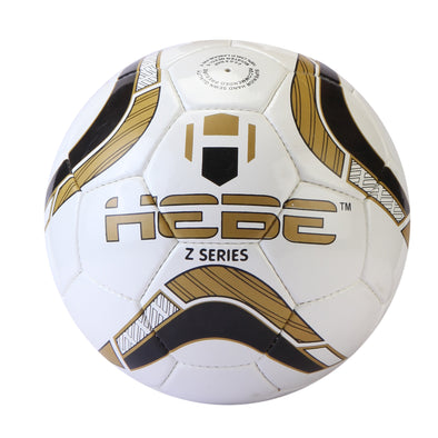 Football Balls - FB Z11 SR5