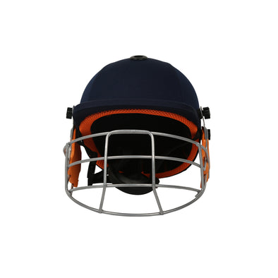 HEBE HELMET Q SERIES, SMALL