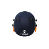 HEBE HELMET Q SERIES, MEDIUM