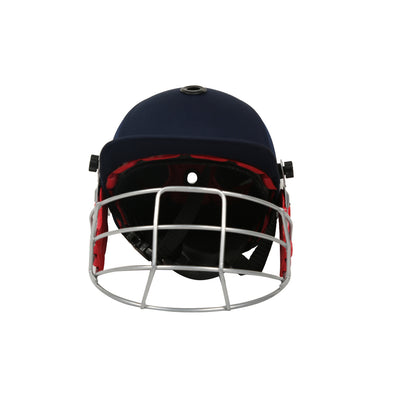 HEBE HELMET X10, MEDIUM