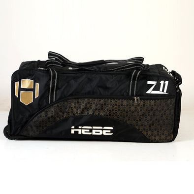 HEBE KIT BAG Z11, SENIOR