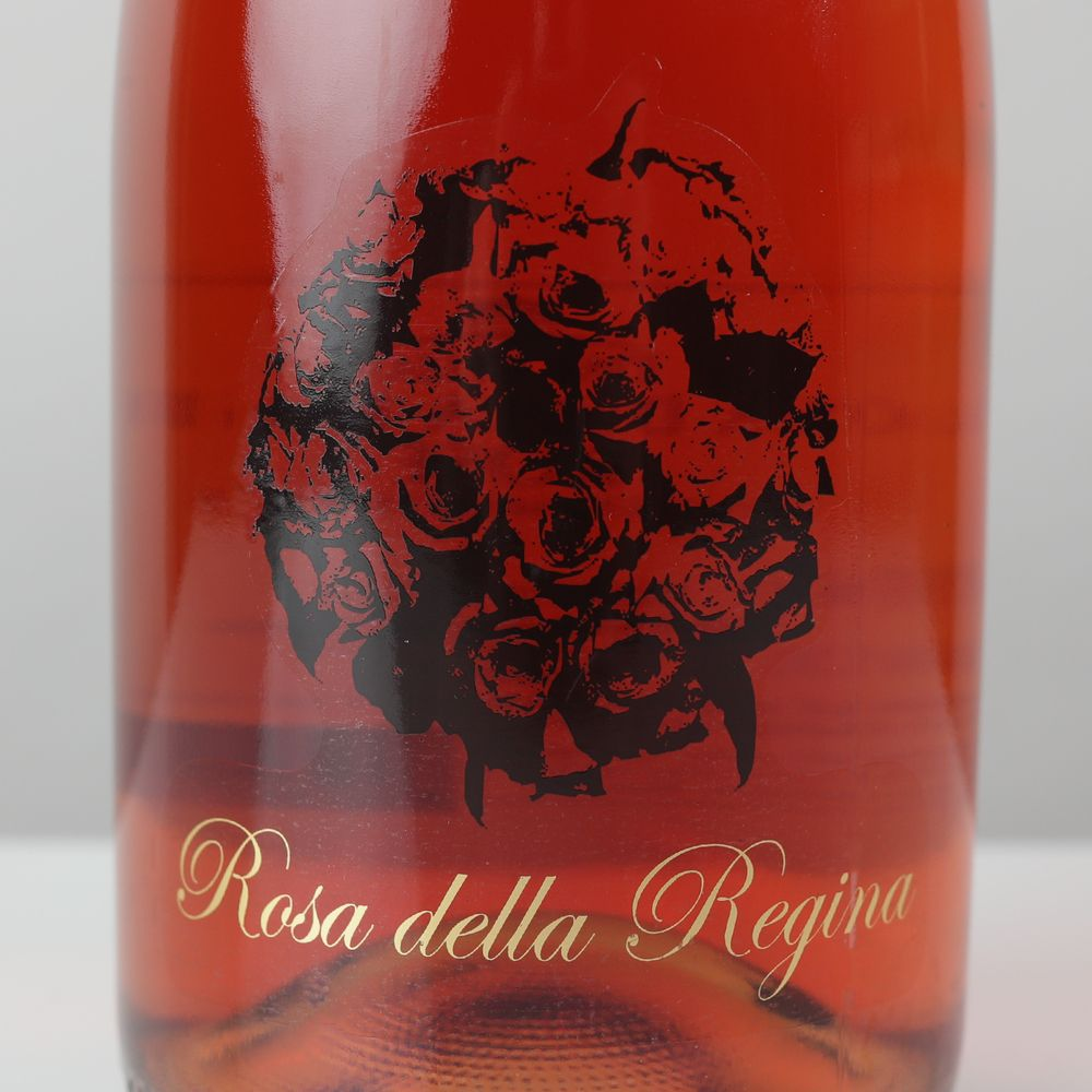 Dal Bello Sparkling Rose Wine