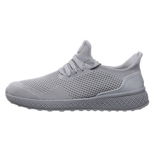 2019 Shoes Men fashion Breathable Casual Shoes Brand Young Leisure Chaussures Male Sneakers Summer Zapatillas Deportivas Hombre