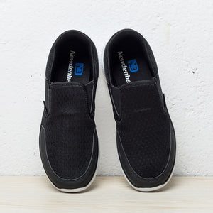 High Quality Summer Men's Casual Shoes Air Mesh Breathable Flat Shoes for Male Comfortable Walking Footwear Plus Big Size 47 48