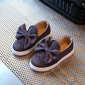 Kids shoes for girl children canvas shoes boys sneakers girls shoes White High Solid fashion Kids shoes