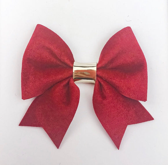 Sailor Bows ⭐️