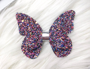 Erina Butterfly Bow