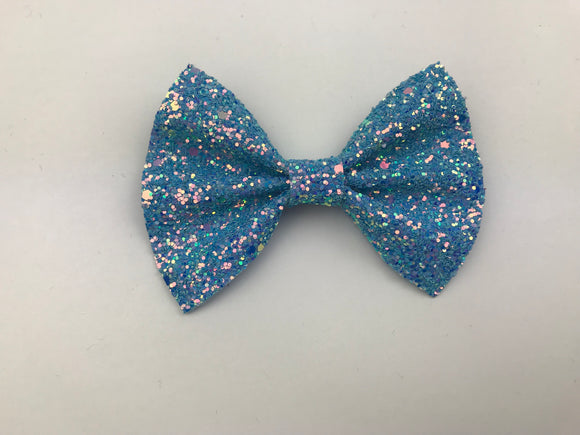 Enchanted Ocean Bow