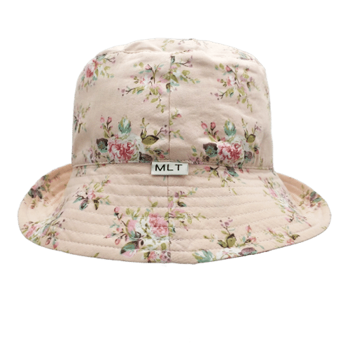 Charleston Bucket Hat