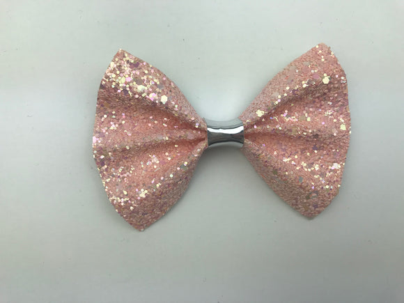 Fairy Dust Bow