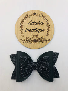 Penelope Bow Pre Order