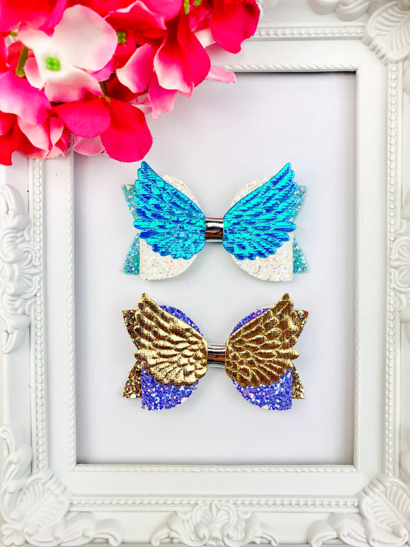 Angel Wings Collection