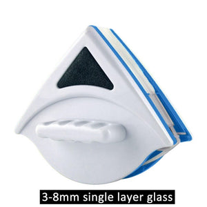 Double Sided window Cleaner - GoEverydaygadget