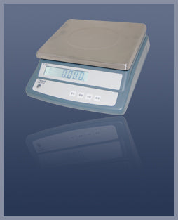 ATW - Digital Table Scales - Industrial Table Scales