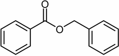 Benzyl Benzoate 1L