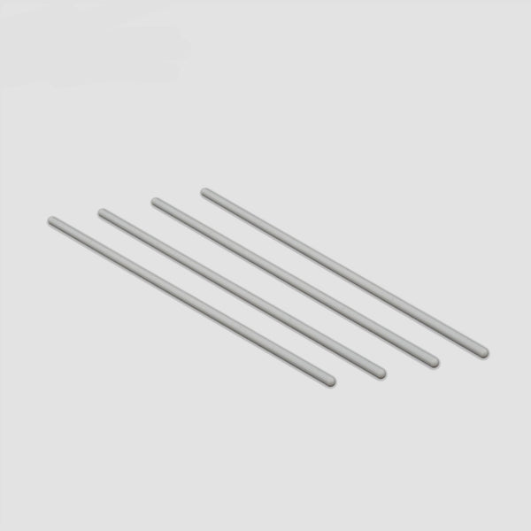 Stirring Rod 250 x 6mm OzVials | Medical Lab Supplies Australia | Discreet Shipping | Privacy | Cryptocurrency | Buy Online | Glass Vials | Bacteriostatic Water | Benzyl Alcohol | Benzyl Benzoate |