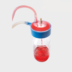 Millipore Bottle Top Filter Stericap Plus 0.22um PES Sterile OzVials | Medical Lab Supplies Australia | Discreet Shipping | Privacy | Cryptocurrency | Buy Online | Glass Vials | Bacteriostatic Water | Benzyl Alcohol | Benzyl Benzoate |