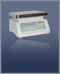 T28 - Digital Table Scales - Commercial Kitchen/ Bakery Scales
