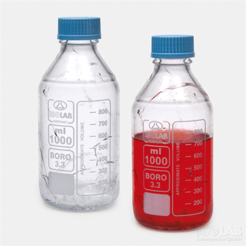 Media Reagent bottles for storage of compounds OzVials | Medical Lab Supplies Australia | Discreet Shipping | Privacy | Cryptocurrency | Buy Online | Glass Vials | Bacteriostatic Water | Benzyl Alcohol | Benzyl Benzoate |