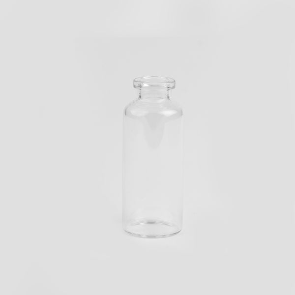 30ml Borosilicate Glass Vials Tubular OzVials | Medical Lab Supplies Australia | Discreet Shipping | Privacy | Cryptocurrency | Buy Online | Glass Vials | Bacteriostatic Water | Benzyl Alcohol | Benzyl Benzoate |