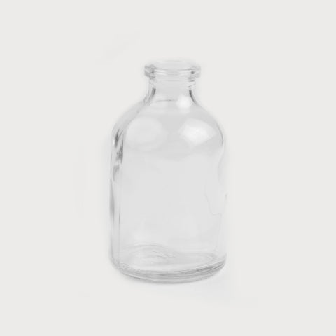 50ml Borosilicate Glass Bottle Vials OzVials | Medical Lab Supplies Australia | Discreet Shipping | Privacy | Cryptocurrency | Buy Online | Glass Vials | Bacteriostatic Water | Benzyl Alcohol | Benzyl Benzoate |