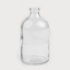 100ml Borosilicate Glass Vials OzVials | Medical Lab Supplies Australia | Discreet Shipping | Privacy | Cryptocurrency | Buy Online | Glass Vials | Bacteriostatic Water | Benzyl Alcohol | Benzyl Benzoate |