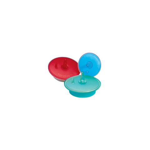 PALL Bottle Top PreFilter Vacucap 90mm 0.8/0.2µm PES Sterile OzVials | Medical Lab Supplies Australia | Discreet Shipping | Privacy | Cryptocurrency | Buy Online | Glass Vials | Bacteriostatic Water | Benzyl Alcohol | Benzyl Benzoate |