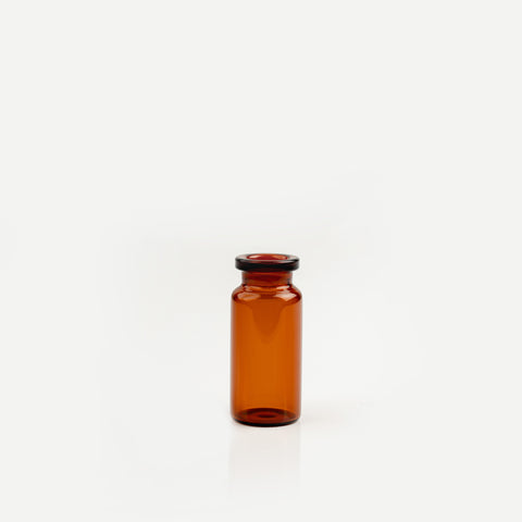 10ml Borosilicate Glass bottle Vials Amber 22x50mm OzVials | Medical Lab Supplies Australia | Discreet Shipping | Privacy | Cryptocurrency | Buy Online | Glass Vials | Bacteriostatic Water | Benzyl Alcohol | Benzyl Benzoate |