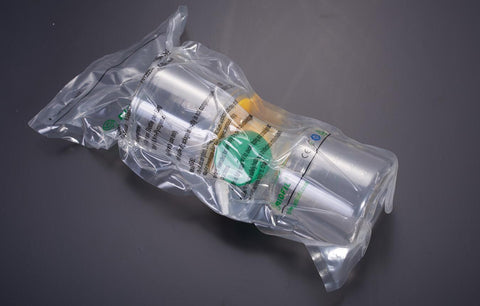 Jet BioFil Vacuum Filtration Sterile 0.22um 90mm PES 500ml OzVials | Medical Lab Supplies Australia | Discreet Shipping | Privacy | Cryptocurrency | Buy Online | Glass Vials | Bacteriostatic Water | Benzyl Alcohol | Benzyl Benzoate |