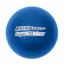 "Load image into Gallery viewer, 2.75"" Super 70 Foam Ball"