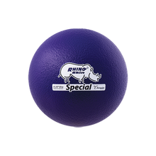 "Load image into Gallery viewer, 8.5"" Special Dodgeball Set"