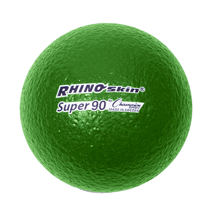 "3.5"" Super 90 Foam Ball"
